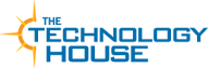The Technology House (TTH) logo