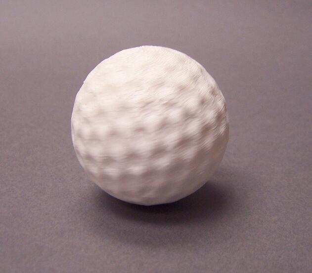 FDM_golf-ball_1