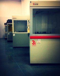 Machine-236x300