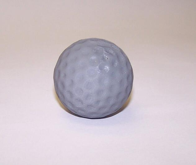 SLA-golf-ball_1