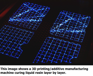 additive-manufacturing-machine