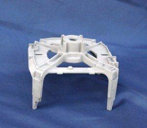casting-frame-300x261