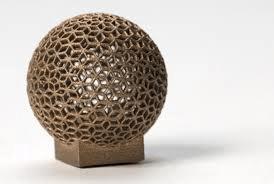 dmls golf ball