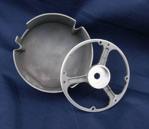 machined-casting1-300x259