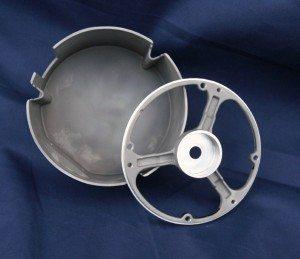 machined-casting1-300x259