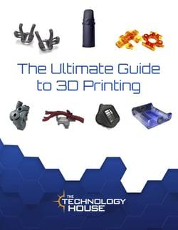 TTH 3D Handbook