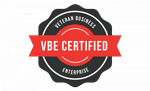big-Veteran Friendly Business Enterprise VBE-Certified-02-1-300x182-1