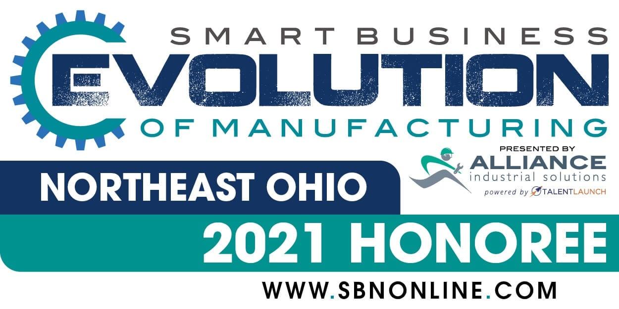 2021_NEO_Evolution-Honoree_Logo copy