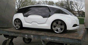 Car_Model-resized