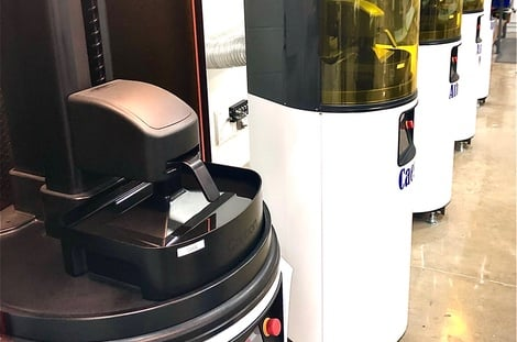 3D-Printing-2E