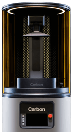 Carbon - Equipment 4