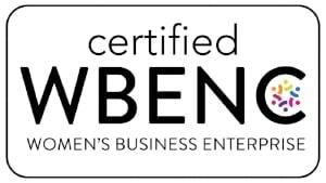 2018+WBENC+logo