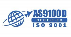 AS9100D-LOGO-300x158