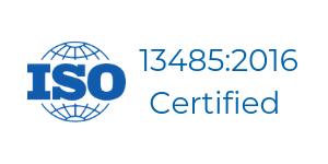 ISO-13485-002-300x150