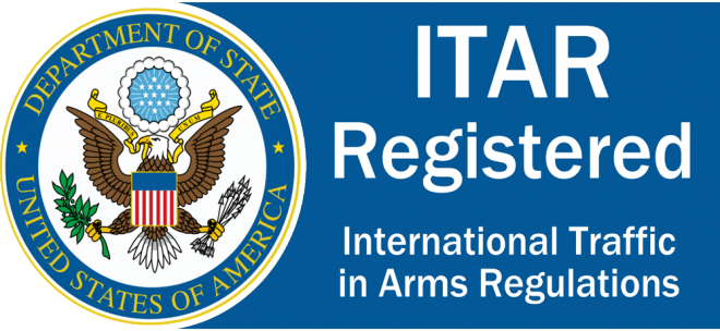 ITAR-REGISTERED_high-660x3041 (1)