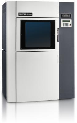 FDM - Machine - 2N (backup)