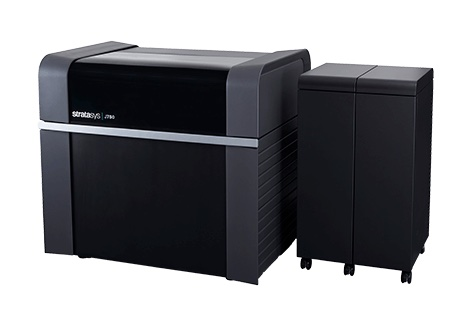 Polyjet Printer