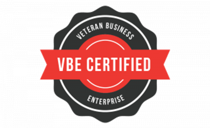 big-Veteran Friendly Business Enterprise VBE-Certified-02-1-300x182-1-1